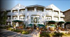 Napa Valley Hotels | River Terrace Inn, CA   Wine Country!