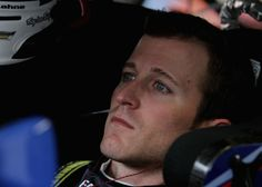 Kasey Kahne Photos - Daytona International Speedway: Day 8 - Zimbio