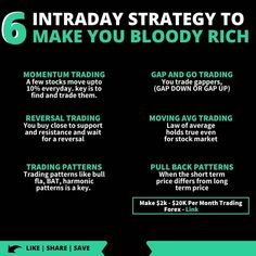 Stock Market Basics, Stock Trading Strategies, Trading Quotes, Money Bags, Stock Charts, Financial Peace, Trading Post, Learn English Words, Foreign Exchange