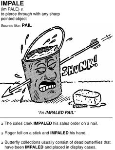 Vocabulary Cartoons - Vocabulary Cartoons, Elementary Edition, $12.95 (http://www.vocabularycartoons.com/vocabulary-cartoons-elementary-edition/)
