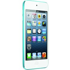 Apple iPod touch Pink Generation) iPod touch features a ultrathin design and brilliant, Retina display. Discover music, movies, and Retina Display, Operating System, Invite Your Friends, Facetime, Ipod Touch, Itunes, Apple, Pink, Free