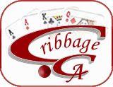 Logo de www.cribbage.ca