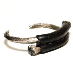 Michele Lamy jewelry - Pesquisa Google