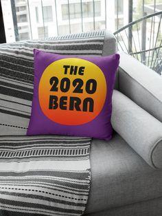 #berniesanders #the2020bern #bernie4president #feelthebern #bernietshirt #bernie #sanders #bernieapparel #berniemerch #greennewdeal #medicareforall #aoc #2020elections #2020uselections #bernie2020 #berniesanders2020 #bernie for president #berniesandersbag #bernieclothing #berniepillow Bernie Sanders, Presidents, Throw Pillows, T Shirt, Bags, Clothes, Supreme T Shirt, Handbags, Outfits