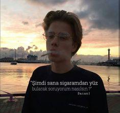 Saian
