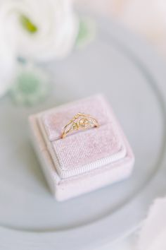 The wedding of Marine and Bruno will travel you to the wonderful island of Corfu! The two lovebirds wanted to celebrate their love with a chic minimal Perfect Engagement Ring, Engagement Rings, Corfu, Summer Wedding, Wedding Bands, Romantic, Chic, Stylish, Weddings