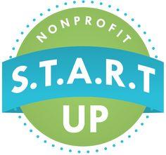 New Nonprofit START Up Planning Session
