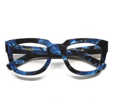 5bc0167f503 Eye See Euphoria - Hello Olson Fashion Eye Glasses