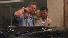 michael westen's charger - Search Yahoo Image Search Results