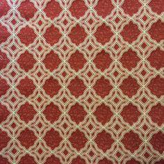 Marcola – Cardinal – Discount Designer Fabric – fabrichousenashville.com
