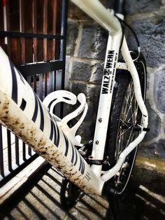 Cycling Clothes Hanger, Cycling, Hangers, Coat Hanger, Hanger Hooks, Bicycling, Biking, Coat Racks, Riding Bikes