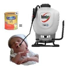 it's getting into a lot of food, be careful Toxic Foods, Baby Car Seats, Children, Young Children, Boys, Kids, Child, Kids Part, Kid