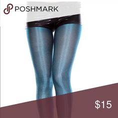 Stocking Shiny pantyhose Accessories