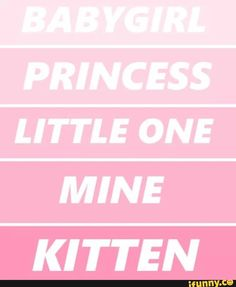 Read 15 from the story Dicas e fotos para Baby's by (Baby quartzo) with reads. Oin genti *-* dicupa se a Baby sumiu. Daddys Little Princess, Daddy Dom Little Girl, Daddys Girl, Ddlg Quotes, Sex Quotes, Daddy's Little Girl Quotes, Ddlg Little, Daddy Kitten, Daddy Issues