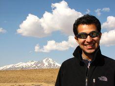 Majid Tasolorafa is a local tour guide in countries Iran, Turkey : Private Guide Local Tour Guides, Desert Tour, Adventure Tours, Iran, Mens Sunglasses, Cities, Turkey, Islamic, Countries