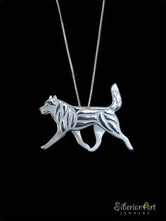 Hey, I found this really awesome Etsy listing at http://www.etsy.com/listing/130017000/siberian-husky-movement-with-carried-up