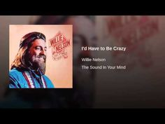 """""""I'd Have to Be Crazy"""" - Willie Nelson ... RIP Jody Payne @ 77 (1/11/1936 – 8/10/2013)"""