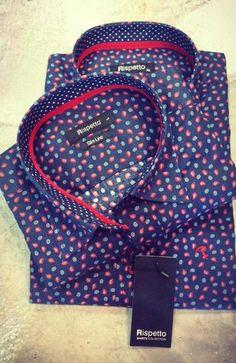 Διαγωνισμός Rispetto Fashion με δώρο το πουκάμισο της φωτογραφίας αξίας 60€ - http://www.saveandwin.gr/diagonismoi-sw/diagonismos-rispetto-fashion-me-doro-to-poukamiso-tis-fotografias-aksias/