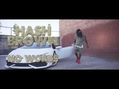 Download No Words: http://flyt.it/poundsyndrome Get tickets to see Hopsin on tour: http://myfunkvolume.com/tour FOLLOW YA BOY ON INSTAGRAM @HASHBROWNBOI Hops... | TOO FUNNY THANKS JR