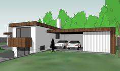 Uitbreiding bungalow Knegsel • Studio Slotboom
