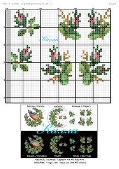 Perler Patterns, Rug Making, Cross Stitching, Needlepoint, Weaving, Miniatures, Tapestry, Chart, Embroidery
