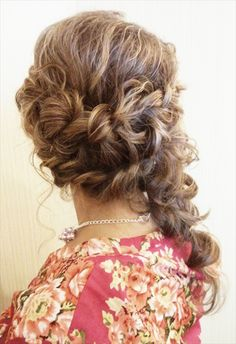 Divine Weddings Hair & Makeup by Tammie Garza - Austin