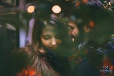 Engagement Session - Livia and Giovanni  www.danielanizzoli.it #engagement #fidanzamento #prewedding #photography #photographer #fotografomatrimonio #firenze