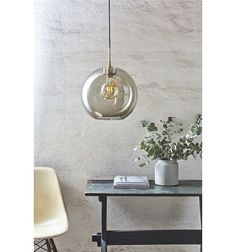 Green Living and Our Health – Greenest Way Globe Pendant, Lantern Pendant, Pendant Lamp, Pendant Lighting, Ball Lights, Globe Lights, Copper Lamps, Light Fittings, Glass Globe