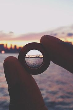 Image result for shallow depth of field pictures