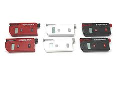 2-Pack:Talking BodyGard 7-in-1 Auto Emergency Tool $12.99(68% off) Exp:Nov/20/2015
