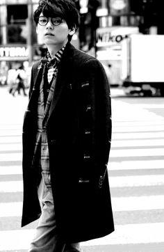 Yuki Furukawa...so cool! Japanese Drama, Japanese Men, Asian Boys, Asian Men, Love In Tokyo, Yuki Furukawa, Itazura Na Kiss, Playful Kiss, Park Bom