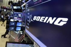 Bombardier got subsidies? Boeing received $64B from the U.S. government