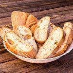 Bread,  brød ,#pan #panarra  #healhty  #norge #nrkmat  #foodphotography #foodies #food #instafood #cocinaconpoco