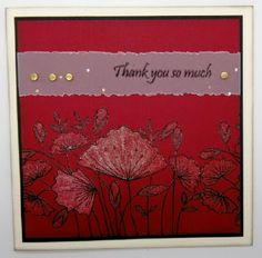 Evening Everyone, I have just got back from a weekend spent with Jenny, Becki, and some of the amazing members of the Hobby Art Design Tea. Paper Crafts, Diy Crafts, Thank You So Much, About Me Blog, Cards, Painting, Card Ideas, Stamps, Seals