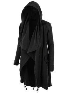 Geox BETTANIE Woman: Black Boots | Geox ® FW 1920