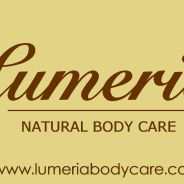 #ATLANTA #BLACKBIZ OWNER: @lumeriabodycare is now a member of Black Folk Hot Spots Online #BlackBusiness Community... SHARE TO #SUPPORTBLACKBIZ TODAY!  Lumeria Body Care was actually started out of necessity. Our two sons were diagnosed with eczema at infancy and we knew that our community would benefit from our business.  Lumeria Body Care provides a full body grooming experience via all natural body scrubs and bath soaks, artisan soaps, whipped body butters, solid lotions bars, beard...