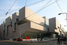 Image result for architecture faculty milano