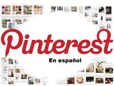Descarga Pinterest en español gratis