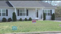News Report April 11, 2017 According to NJ.com, the area in the state with the biggest decrease in active listings of homes for sale is Buena, the southern New Jersey borough in Atlantic County, not too far from Cumberland County. http://www.snjtoday.com/clip/13241499/good-sign-active-home-listings-decreasing-throughout-nj#.WO5ivthdpc8.facebook