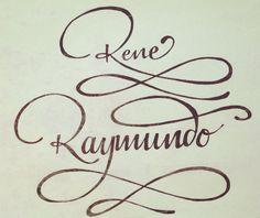 Nombres By Katia Jiménez
