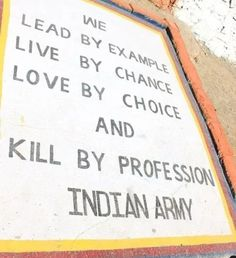short slogans on incredible india