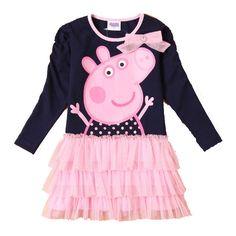 90dec142770c 14 Best PEPPA PIG images
