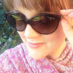 Megan's wink Brows, Lashes, Organic Beauty, Cat Eye Sunglasses, Serum, Instagram Posts, Eyebrows, Eye Brows, Eyelashes
