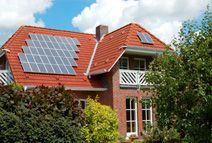 Infos und Auswertungen zu Photovoltaik anhand div. Photovoltaikanlagen, Vergütung strom photovoltaik, Solarstrom-Anlagenvergleiche, Photovoltaik News zur Solarenergie uvm.