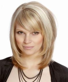 blond short hair styles shag haircuts for 50 shag hairstyles 5596 | 096a3a6d5596ae8a07c37df3e2723c50