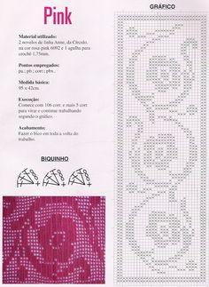 CAMINOS DE MESA - Eili Einama - Picasa Web Albümleri