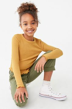 Young Girl Fashion, Girls Fall Fashion, Gossip Girl Fashion, Tween Fashion, Fashion Clothes, Fashion Beauty, Fashion Outfits, Womens Fashion, Girls Fall Outfits