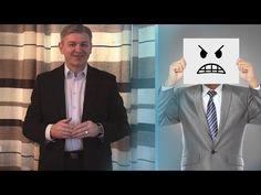 Porady jak radzić sobie z agresją innych osób | Krzysztof Sarnecki - YouTube Suit Jacket, Breast, Suits, Youtube, Fictional Characters, Fashion, Do Your Thing, Moda, Fashion Styles