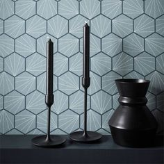 Aikyo wallpaper from the Japandi Collection now available from www.silkinteriors.com.au