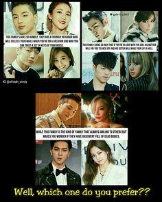 Oh meu Deus kkk Big Bang Memes, Big Bang Kpop, Yg Entertaiment, Yg Artist, Dragon Family, Blackpink Photos, Funny Kpop Memes, Blackpink Jennie, 2ne1